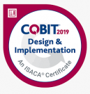 COBIT 2019 Design