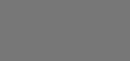Ifaci logo