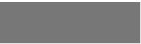 IIabel logo