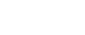 Logo Qualified Audit Academy